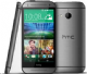 HTC One M8 Mini Replacement Parts